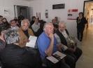 Phototrace 2012 Padova