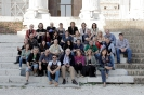 Phototrace 2014 Brescia