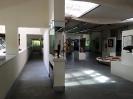 Museo Parisi-Valle