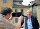 Phototrace 2019 Arezzo