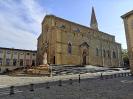 Phototrace Arezzo 2019